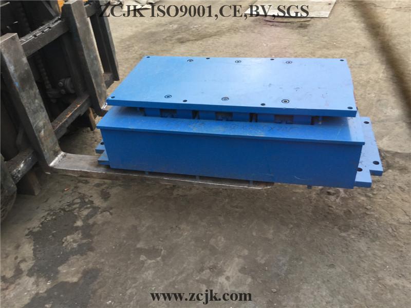 Máquina del bloque de Nigeria ZCJK 4-20A (10)