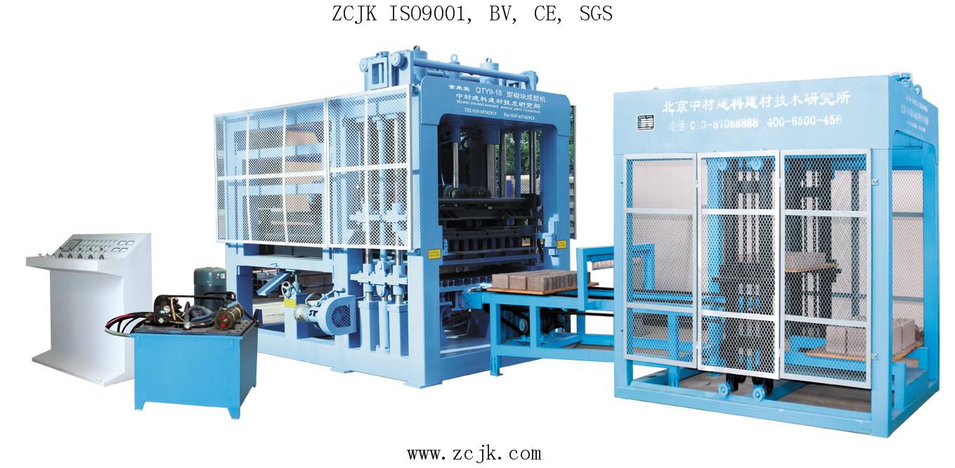ZCJK9-18 brick machine (1).jpg