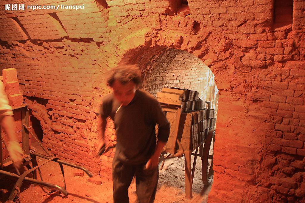 cocer al horno kiln.jpg