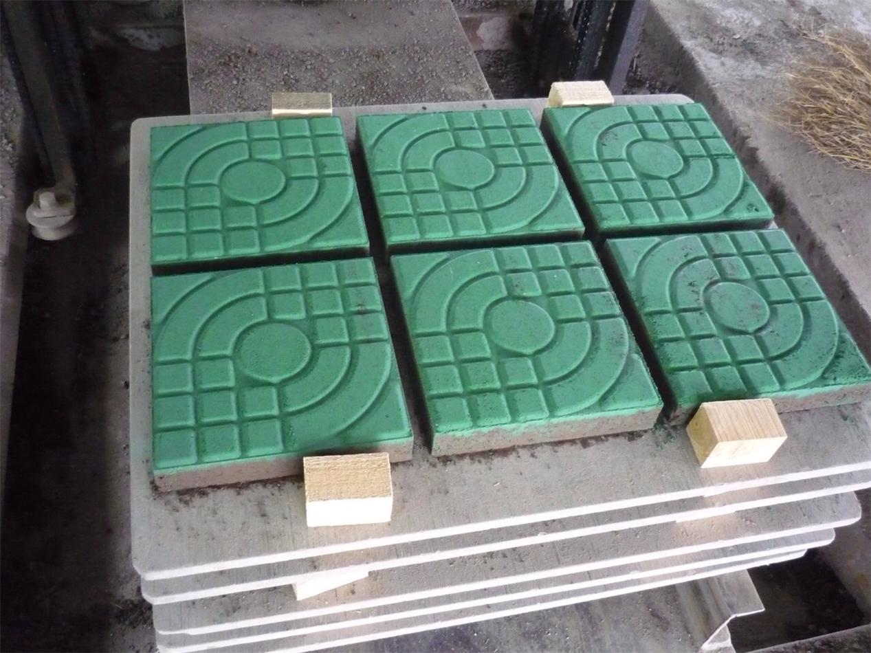 ZCJK paver brick (49)